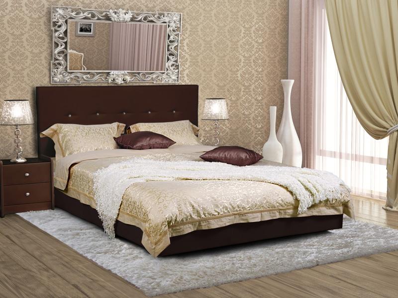 Кровати аскона каталог и цены официальный сайт