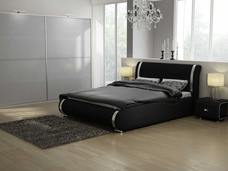 кровать орматек мебель Aphrodite 180x200 низкая цена отзывы