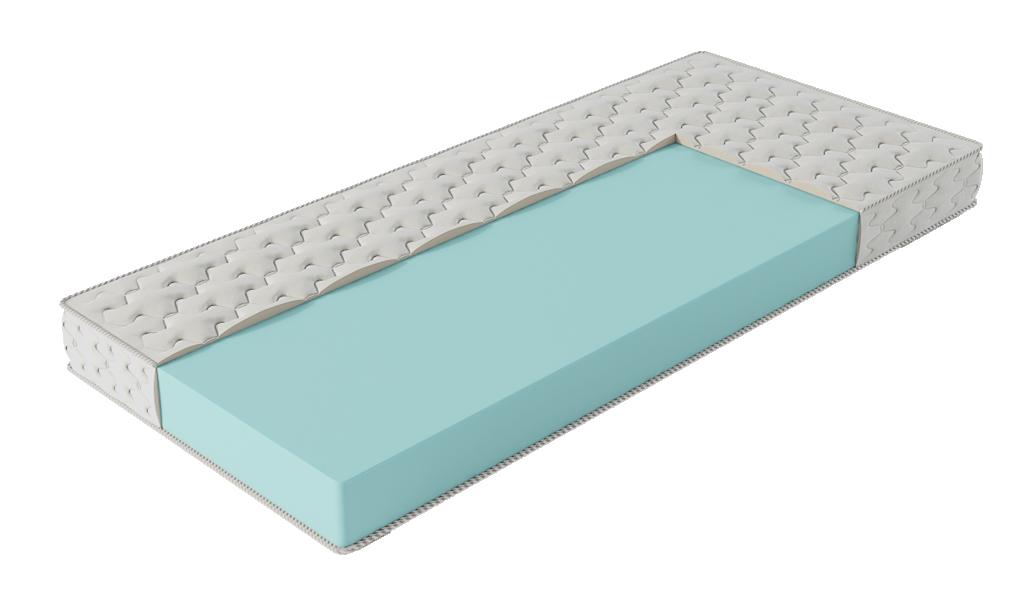 Высота стандартной кровати с матрасом